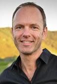 Peter Bæklund